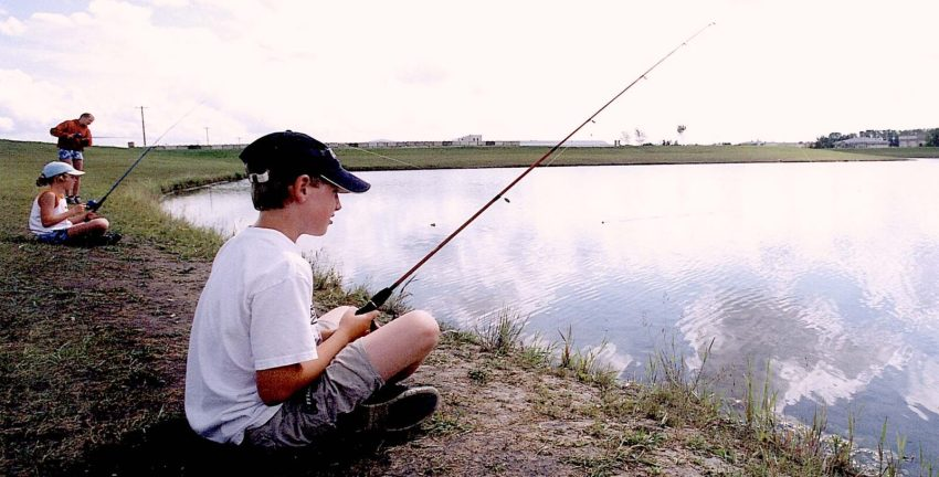troutpond_kids_fishing_HR