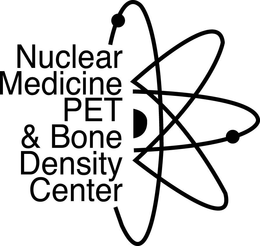 Nuclear Medicine Center