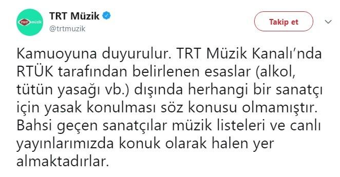 Картинки по запросу TRT Müzik