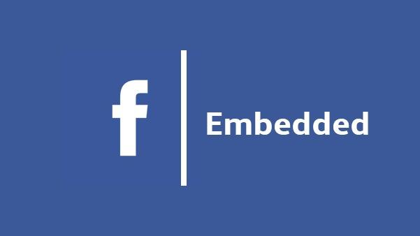 facebook_embeded_bg