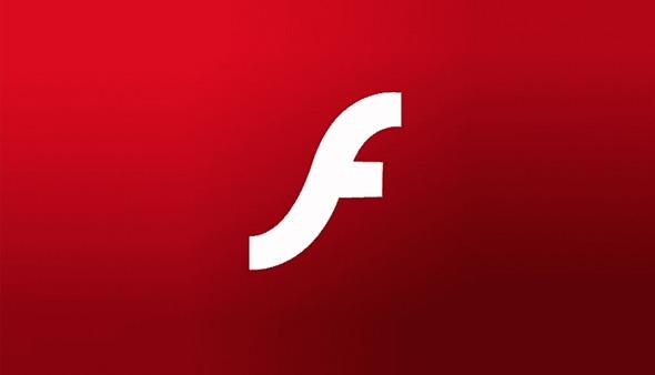 flash_bg
