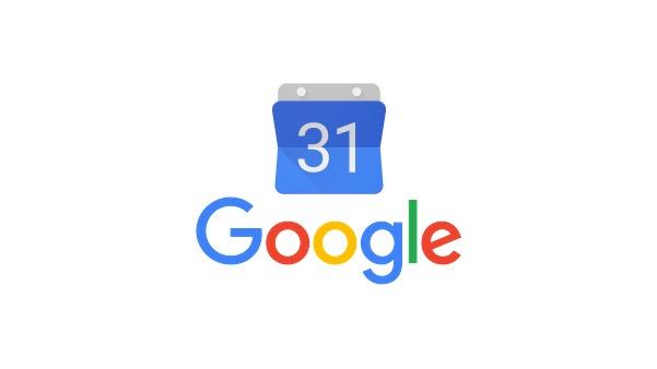 google_cal_bg