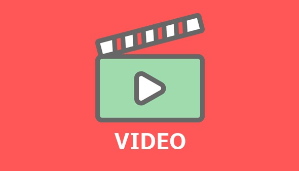 video_bg