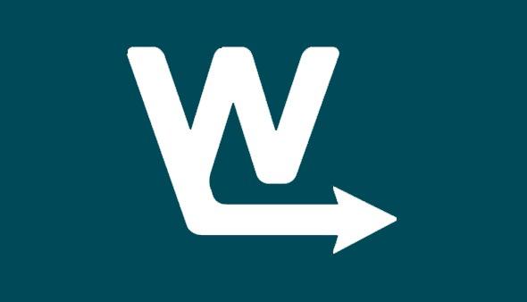 wayfinding_bg
