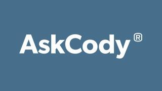 ask-cody