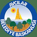 avcilar-belediyesi-logo-18F4395942-seeklogo.com_