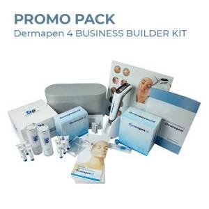 Pack Dermapen 4 Business Builder Kit
