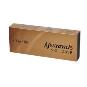 Ácido hialurónico Neuramis VOLUME LIDOCAINE