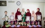 Održana svečanost Hatmi u MIZ Sisak