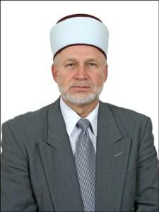 Abdullah_Hodzic1