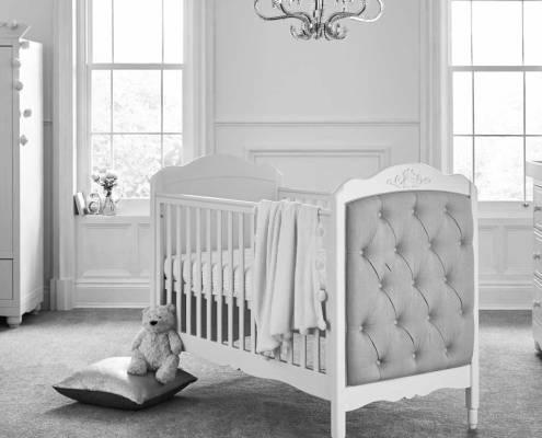 mee-go epernay furniture
