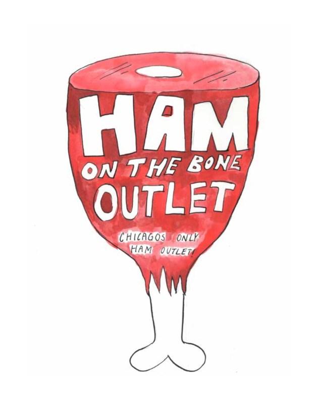ham on the bone.jpg