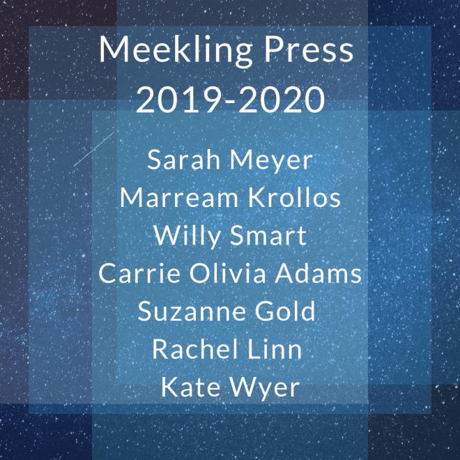 Meekling 2019-20.png
