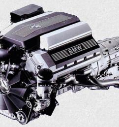 timm s bmw m60 m62 m62tu engine details and common problems bmw m60 engine diagram [ 1250 x 890 Pixel ]