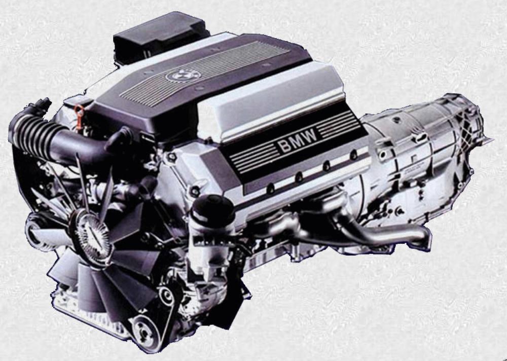 medium resolution of timm s bmw m60 m62 m62tu engine details and common problems bmw m60 engine diagram