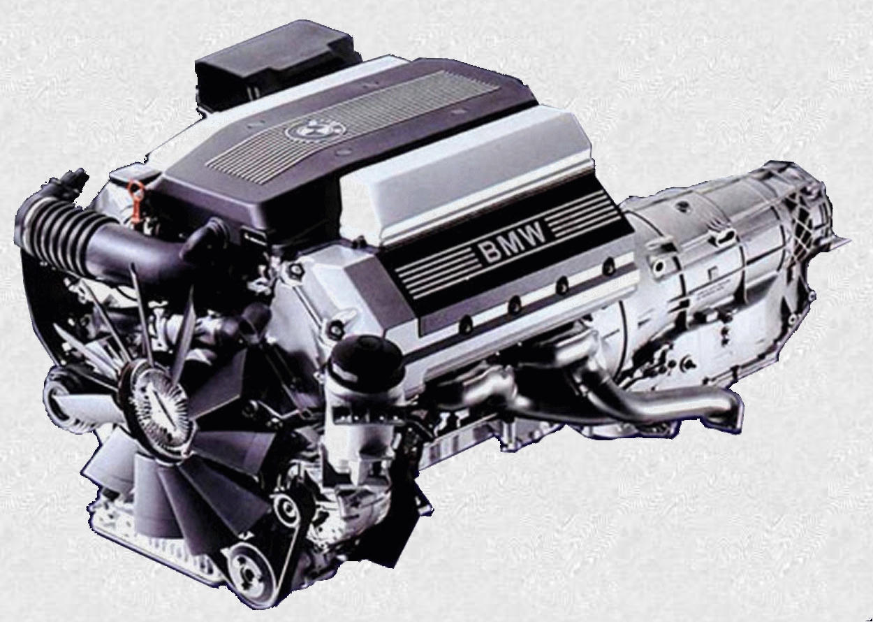 hight resolution of timm s bmw m60 m62 m62tu engine details and common problems bmw m60 engine diagram