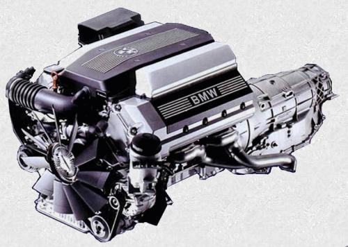 small resolution of timm s bmw m60 m62 m62tu engine details and common problems bmw m60 engine diagram