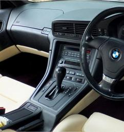 timm s bmw e31 8 series common problems bmw 850 engine wire harness [ 2188 x 828 Pixel ]