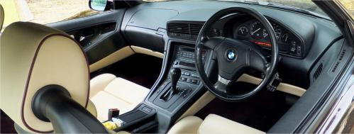 small resolution of bmw 850 wiring diagram images gallery