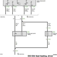 Bmw Z3 Stereo Wiring Diagram Single Phase Motor Capacitor Start Run 1999 Radio Harness Mercedes E320