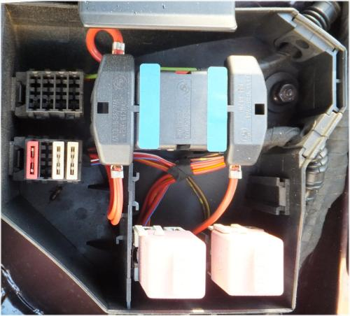small resolution of 850 bmw relay diagram wiring diagram list 850 bmw relay diagram