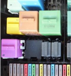 timms bmw e31 fuse finder 2008 bmw 535i fuse box bmw 850 fuse box [ 1288 x 1466 Pixel ]
