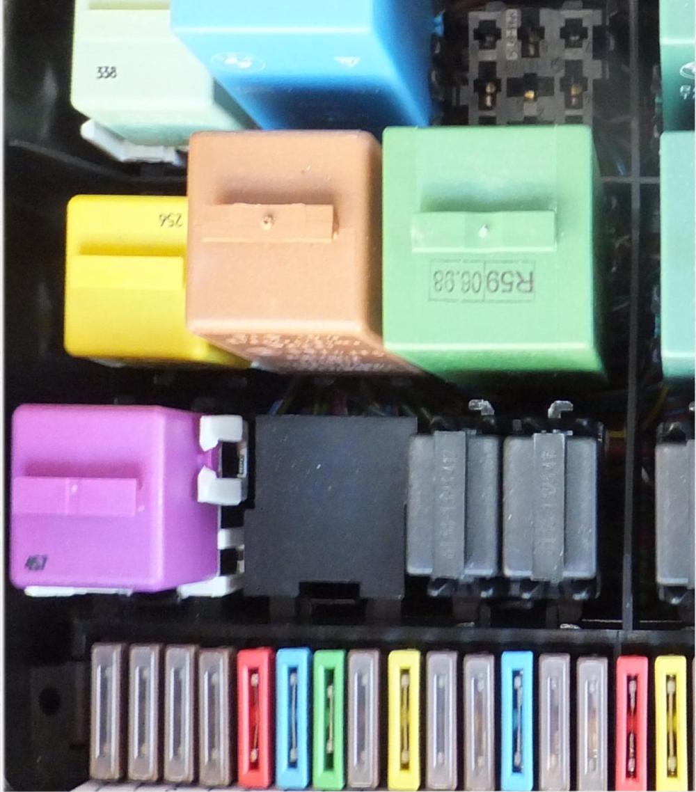 medium resolution of timms bmw e31 fuse finder 2008 bmw 535i fuse box bmw 850 fuse box