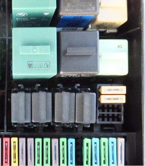 small resolution of timms bmw e31 fuse finder bmw 840ci fuse box