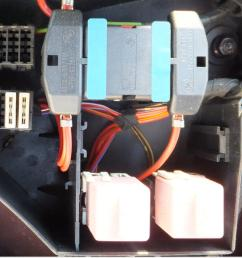 timms bmw e31 relay finder john deere fuse box location bmw 850i fuse box location [ 1498 x 1166 Pixel ]