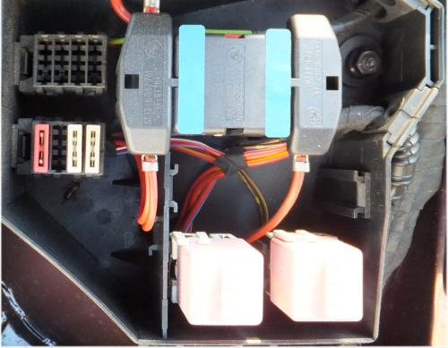 small resolution of timms bmw e31 relay finder john deere fuse box location bmw 850i fuse box location