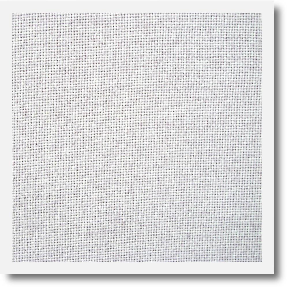 Childrens Pinboard  Ivory Grey 120 x 80cm  Mee Mee London