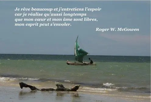 roger-w-mc-gowen2