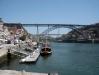 Porto22