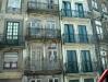 Porto_viel_Bruch