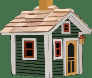 cottage-160367_1280