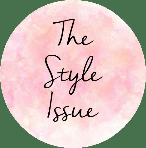 ZZP'er zaterdag The Style Issue