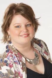 Kelly Eekhof - Macloune