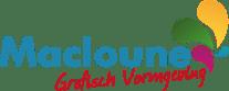 logo_macloune