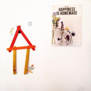 blije-muur-happiness-project
