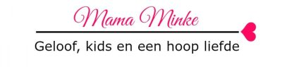 blog mama minke logo