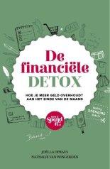 de financiele detox