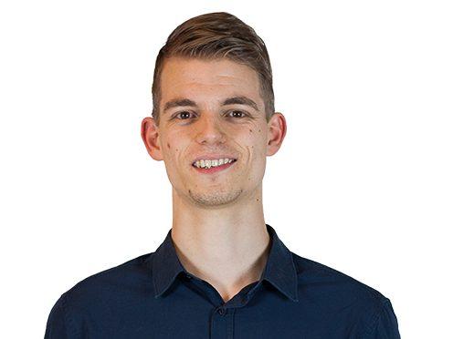 Martijn Hoekstra premium seo
