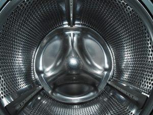 wasmachine wasmiddel zelf maken