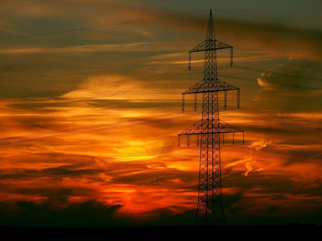 energie overstappen energieleverancier
