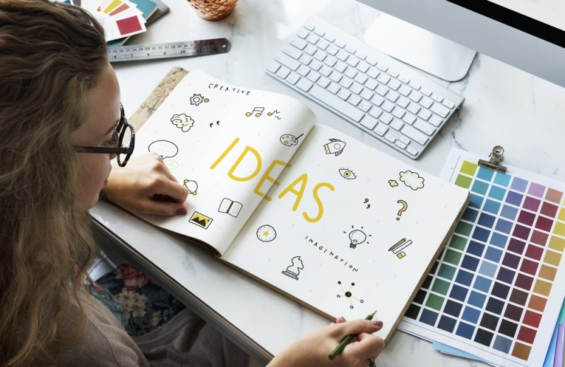februari jaarplan - ideeën