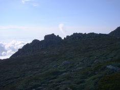 16 Van Relais San Pedru di Verdi naar Prati