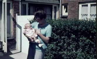 1962 Baby Rob (12)