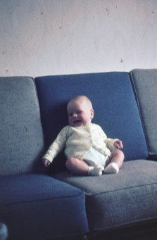 1962 Baby Rob (24)