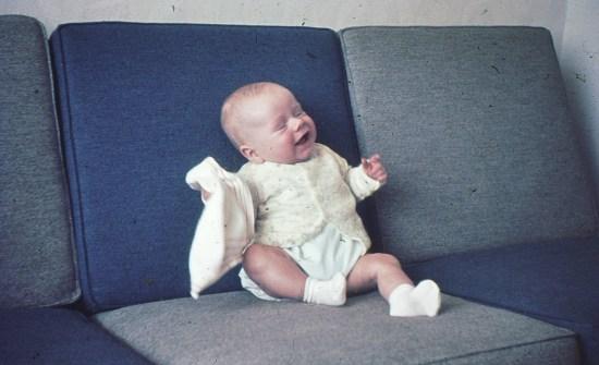 1962 Baby Rob (28)
