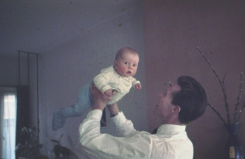 1962 Baby Rob (6)